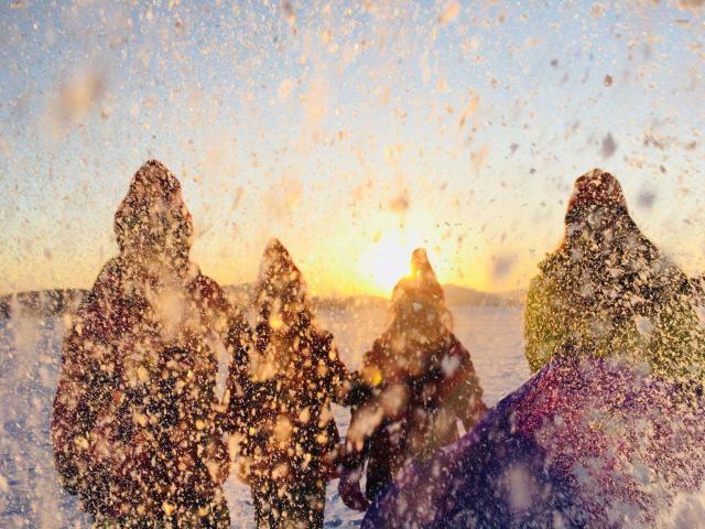 冰面上的美照3.jpg