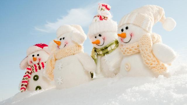 四个雪人.jpg