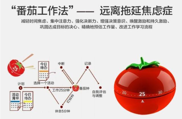 番茄.jpg