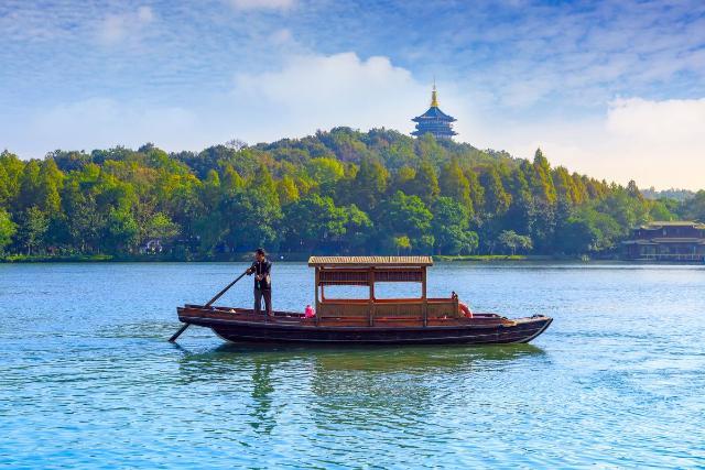 杭州游 西湖.jpg