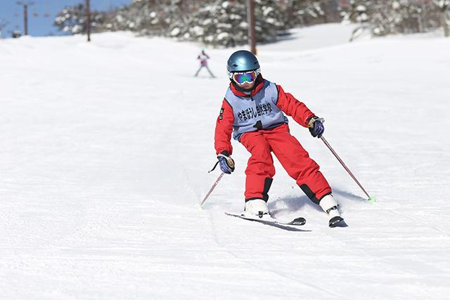 滑雪精彩小.jpg
